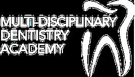 Mutli-Disciplinary Dentistry Academy Logo